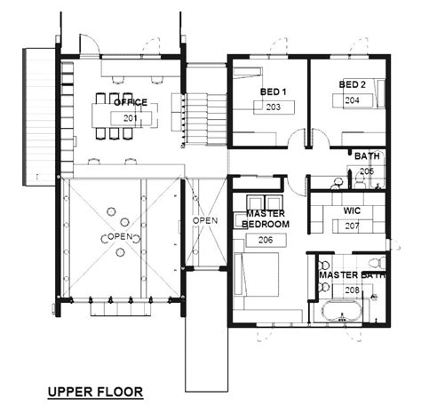 architectural designs home plans architectural home design plans