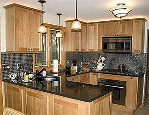 index wwwporcelaintileusacom With 12 by 12 kitchen designs