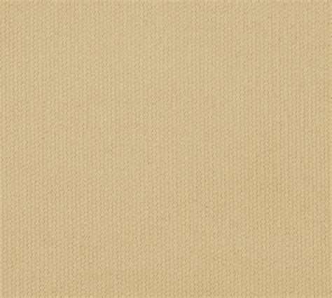 Pottery Barn Fabric Sles by Fabric By The Yard Organic Cotton Canvas Pottery Barn