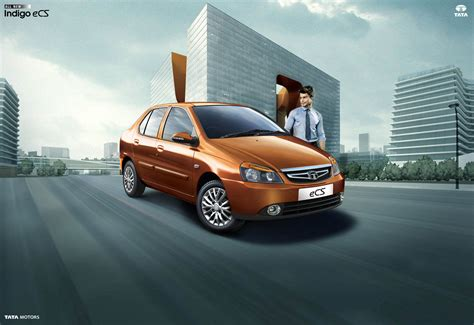 Tata motors is just one part of the business group tata, formerly known as telco (tata indica's major success gave tata motors the financial power to take over daewoo motors in 2004, in a effort. TATA MOTORS Indigo CS specs & photos - 2008, 2009, 2010, 2011, 2012, 2013, 2014, 2015, 2016 ...