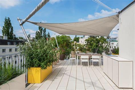 Häuser Mit Dachterrasse by Dachterrassengestaltung Gruenhoch3