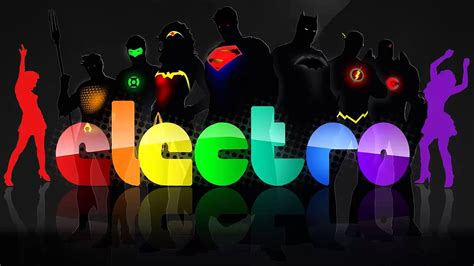 New! Electro House Music 2014 Best Electro Dance Mix 2014