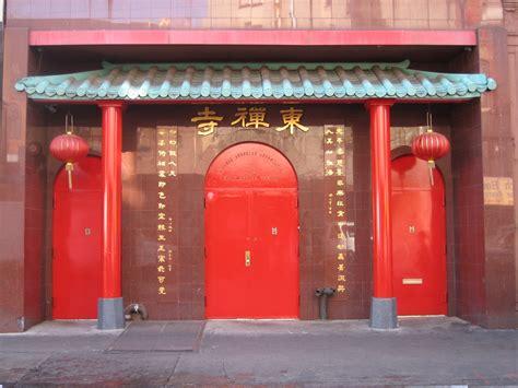 explore chinatown nyc