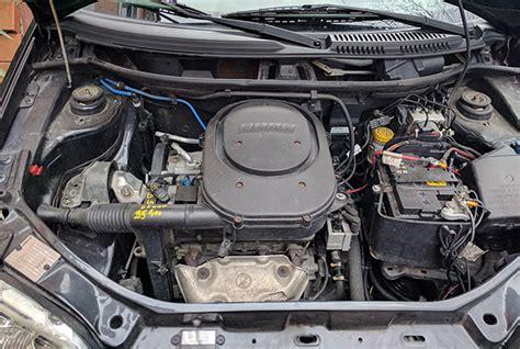 cosa succede se non controlli il livello dell olio motore