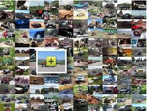 Clamp Jeep Air Cleaner Attachment To Hose  U0026gt  U0026gt  Auto Vallarta