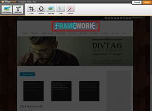 weebly logo how to edit for divtag weebly templates With weebly custom templates