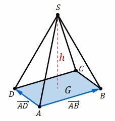Quadratische Pyramide A Berechnen : volumen pyramide berechnen vektor aufgaben mit video ~ Themetempest.com Abrechnung