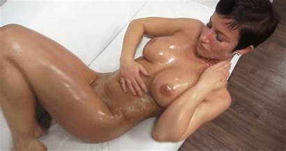 Short Busty Haired Petra Casting Xhamster