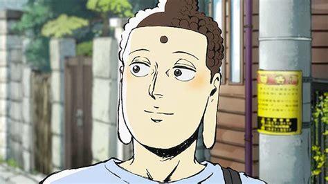 saint young men asianwiki