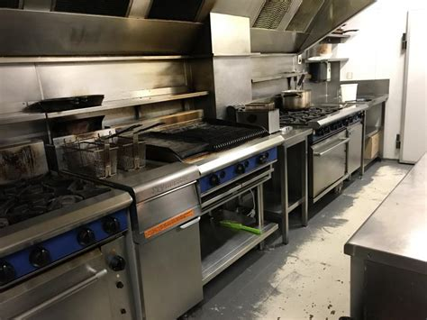Commercial Kitchens For Rent, Hire Or Share. Kitchen Pantry Elgin Crescent. Kitchen Appliances Ebay. Kitchen Cupboards And Drawers. Kitchen Window Dressing. Diy Kitchen Table Bench. Kitchen Door Alternatives. Little Kitchen Columbus Ms. Kitchen Wood Stoves Australia
