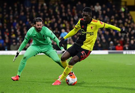 Liverpool set to step up transfer interest of EFL ace ...