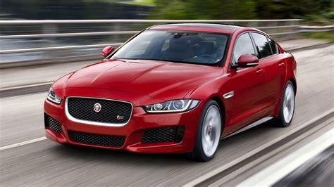 Jaguar Xe Wallpapers by Jaguar Xe Wallpapers And Background Images Stmed Net