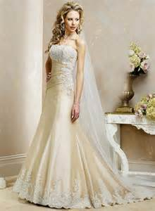 lace wedding dresses vintage the benefit of vintage lace wedding dresses wedwebtalks