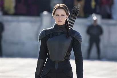 Jennifer Hunger Lawrence Games Archers Px Desktop