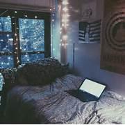 Teenage Bedroom Inspiration Tumblr by Comfy Room Inspiration Tumblr