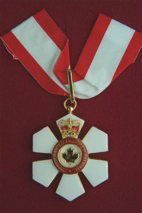 awards and decorations canada orders decorations and medals medals by country medals of