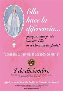 Navidad por Maria Oremosconmaria's Blog