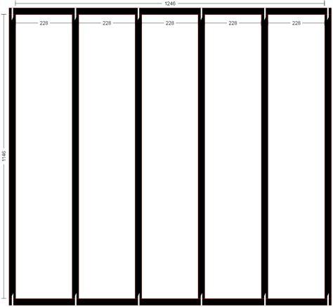 verriere interieure kit dootdadoo id 233 es de conception sont int 233 ressants 224 votre d 233 cor