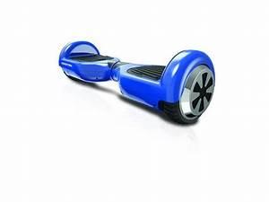 Hoverboard 1 Roue : hoverboard neuf batterie lg roues 6 5 soumagne 4630 ~ Melissatoandfro.com Idées de Décoration