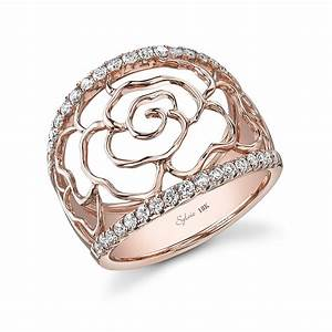 engagement ring trends for 2016 cape diamonds blogcape With trends in wedding rings