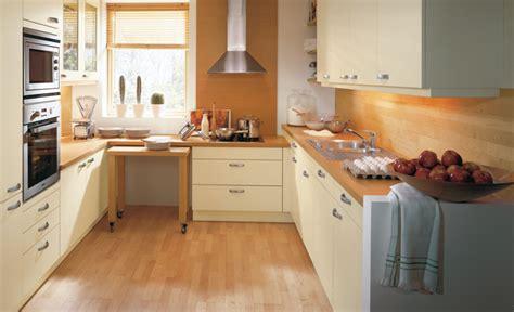 Ikea Küche Im Einrichtungshaus Planen by K 252 Che Planen Und Aufbauen Selbst De