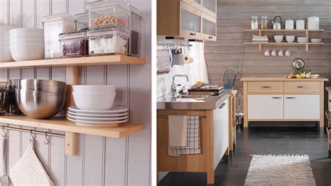 tendance peinture chambre adulte decoration murale cuisine bois idées de décoration et de
