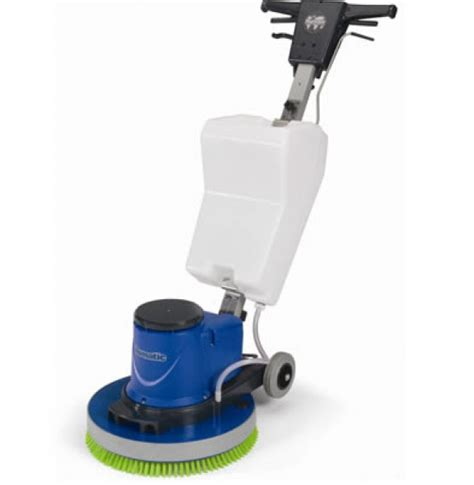 floor buffer polisher hire floor scrubber polisher hire best at hire