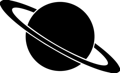Planets Clipart Planets Clip Free Clipart Panda Free Clipart Images