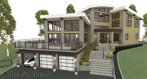 Home Design Software by Chief Architect Home Design Software Sle Gallery