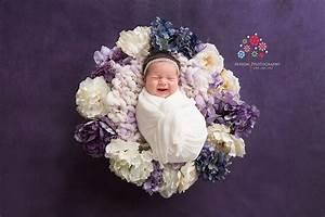 Acquired Skills Newborn Photography Spring Lake Nj Baby Galowitz