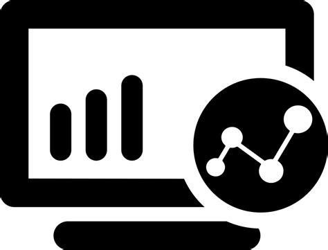 Business Analysis Svg Png Icon Free Download (#305410