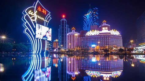 chinese stocks  buy   stock news stock