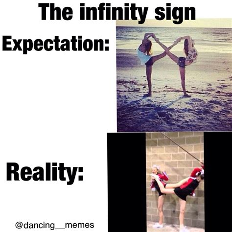 Dance Memes - pin by megan preston on dance quotes
