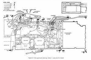 Wiring Diagram 1993 Dodge W200