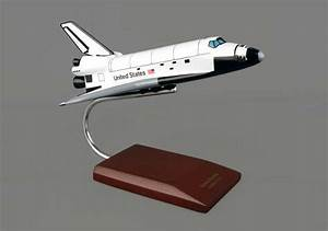 NASA Space Models - Pics about space