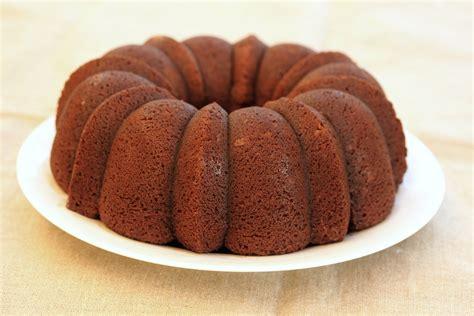 medfriendly medical blog featured recipe kathys kahlua cake