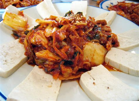 cuisine domactis domestic bliss in south food