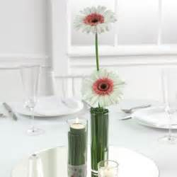 affordable wedding centerpieces inexpensive centerpieces budget weddings