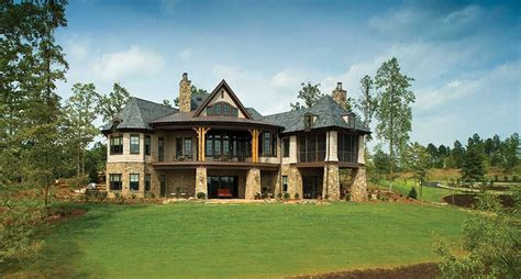 country homes house plans country home designs