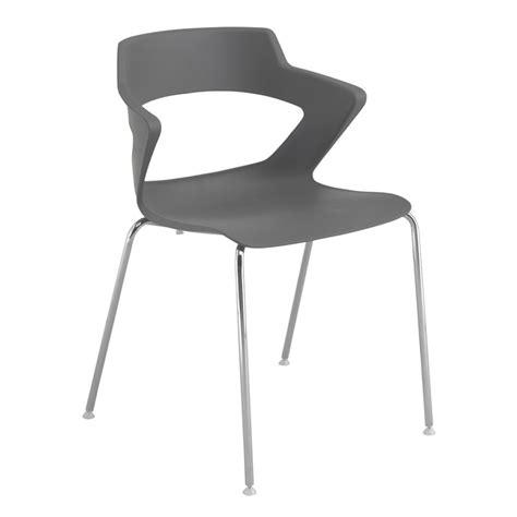 siege accueil yety simmis chaises et fauteuils de bureau et