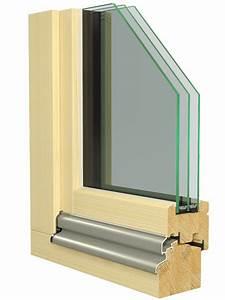 Fenster 2 Fach Verglasung : felbermayer fenster gmbh system lignum 90 fenster 3 fach verglasung ~ Orissabook.com Haus und Dekorationen