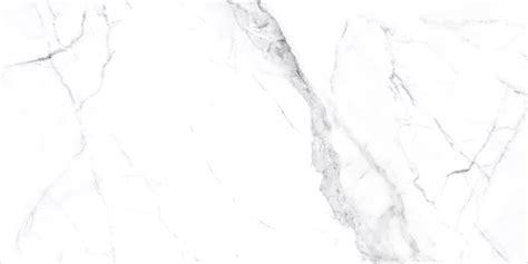 "TileDirect Marble HD Statuario / 16""x32"" / Polished"