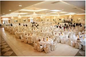 salle de mariage villiers le bel salle de réception mariage jab i wed