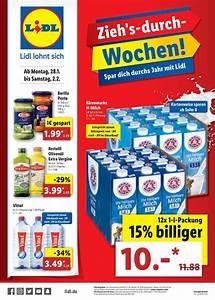 Aldi Prospekt Aktuell Zum Blättern : lidl online prospekt vom onlineprospekte ~ Watch28wear.com Haus und Dekorationen