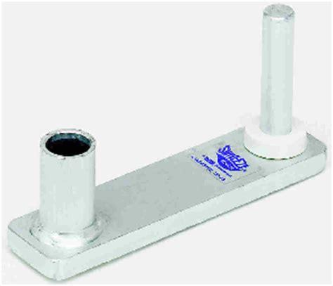offset boat seat pedestal swivl eze 7062 offset pedestal seat mount adapter 3963 ebay