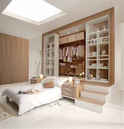 chambre blanche et bois chambre blanche et bois 5 cuisine dressing chambre