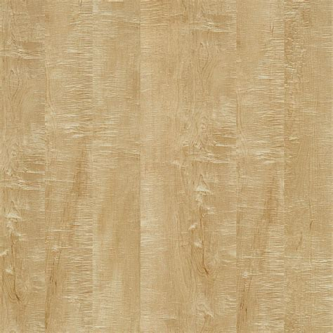 shaw flooring cover shaw mojave 6 in x 48 in sand repel waterproof vinyl plank flooring 23 64 sq ft case