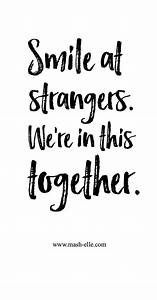 Daily Quotes About Love And Life 147 Cute Life Quotes For ...