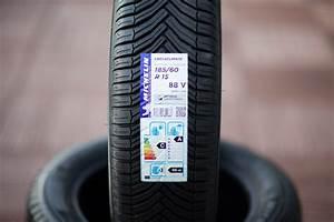 Pneu Michelin Crossclimate : crossclimate essai du nouveau pneu de michelin blog pneu ~ Medecine-chirurgie-esthetiques.com Avis de Voitures