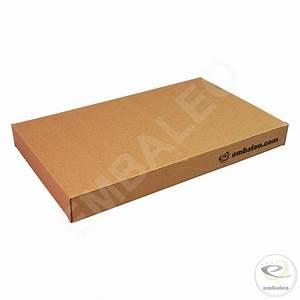 Boite Colis Poste Dimensions : boite postale carton type lettre max suivie s 17 5 x 28 ~ Nature-et-papiers.com Idées de Décoration